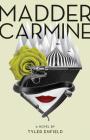 Madder Carmine Cover Image