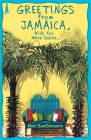 Greetings from Jamaica, Wish You Were Queer Cover Image