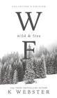Wild & Free Cover Image