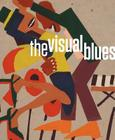 The Visual Blues Cover Image