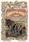 Grateful Dead Origins Cover Image