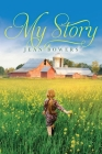 My Story Cover Image