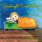 GoodNight Sweet Boy Cover Image