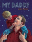 My Daddy Cover Image