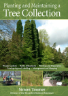 Planting and Maintaining a Tree Collection Cover Image