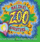 Malina's Zoo Adventure Cover Image