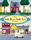 Little House, Little Town Cover Image
