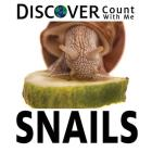 Discover Snails Cover Image