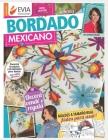 Bordado Mexicano 3: decoración Cover Image