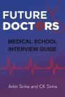 Future Doctors Cover Image