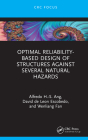 Optimal Reliability-Based Design of Structures Against Several Natural Hazards Cover Image