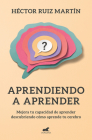 Aprendiendo a aprender / Learning to Learn Cover Image