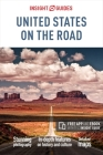 Insight Guides USA on the Road (Travel Guide with Free Ebook) Cover Image