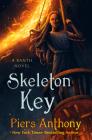 Skeleton Key (Xanth Novels #44) Cover Image