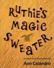 Ruthie's Magic Sweater Cover Image