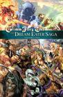 Grimm Fairy Tales: The Dream Eater Saga Volume 2 Cover Image