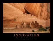 Innovation Poster Cover Image