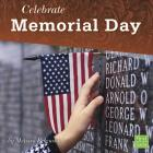 Celebrate Memorial Day Cover Image