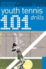 101 Youth Tennis Drills Cover Image