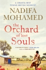The Orchard of Lost Souls Cover Image