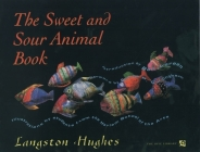 The Sweet and Sour Animal Book (Opie Library) Cover Image