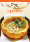 Squashed (Focus) Cover Image