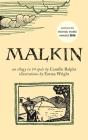 Malkin Cover Image