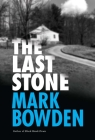 The Last Stone: A Masterpiece of Criminal Interrogation Cover Image