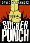Suckerpunch Cover Image