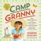 Camp Granny Cover Image