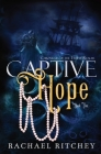 Captive Hope (Chronicles of the Twelve Realms #2) Cover Image