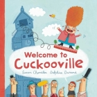 Welcome to Cuckooville Cover Image