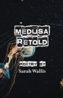 Medusa Retold Cover Image