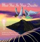 Meet You In Your Dreams Cover Image