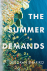 The Summer Demands Cover Image