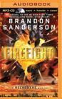 Firefight Cover Image