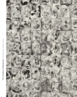 The Condition of Being Here: Drawings by Jasper Johns Cover Image