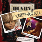 Diary of a Creepy-Ass Doll Cover Image