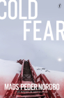 Cold Fear Cover Image