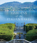 Gardens of the Italian Lakes Cover Image