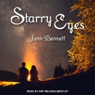 Starry Eyes Lib/E Cover Image