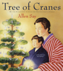 Tree of Cranes Cover Image