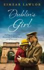 Dublin's Girl Cover Image