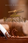 The Adventures of Pinocchio: A Play in Two Acts for Young Actors Cover Image