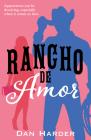 Rancho de Amor Cover Image