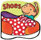 Shoes Cover Image
