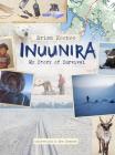 Inuunira: How I Am Alive Cover Image