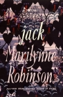 Jack: A Novel Cover Image