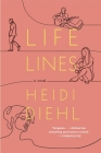 Lifelines Cover Image