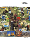 National Geographic Countries of the World: Peru Cover Image
